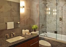 5 x 8 bathroom remodel. Delighful Bathroom Custom Small Bathroom X Designs Decorating Design Layout Ideas 9x5   Vanities For Bathrooms  To 5 8 Remodel