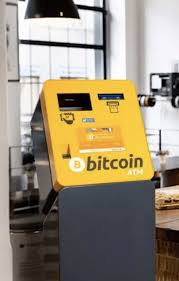 You can use coin atm radar's map to find locations. What Is A Bitcoin Atm How To Use It And Where To Find One In 2021