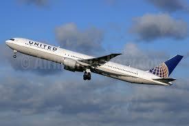 767 400 World Airline News