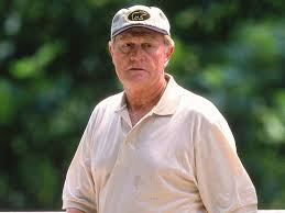Tiger Vs Jack Chart Jack Nicklaus Golfer Jack Nicklaus Is Worth Nearly 300 Mn