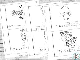 You can get it here. Free Easter Printable Pack