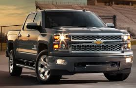 chevy trucks 2014. Contemporary Trucks Lone Star State Is Responsible For One Sixth Of All Truck Sales In The  United States And To Draw Even More Buyers Its Showrooms 2014 Chevrolet On Chevy Trucks