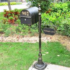 Country Style Mailboxes  Google Search  Cool Stuff To Purchase Country Style Mailboxes