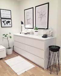 wwwikea bedroom furniture. TV Room | ------------ · Ikea Bedroom FurnitureIkea Wwwikea Furniture I