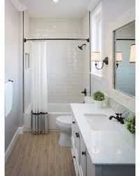 4 x 6 shower design. kauffman residence - large transitional 3/4 bathroom in los angeles with an\u2026 4 x 6 shower design
