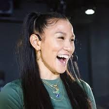 Kim Ngo - Celebrity