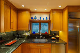 Kitchen Cabinet Remodeling Kitchen Kitchen Kitchen Remodeling Miami White Cabinets Ideas