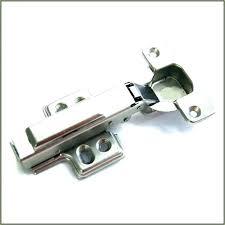 cabinet door drill jig cabinet door hinge jig jig cabinet door hinge drilling jig kitchen door