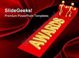 presentation themes for powerpoint themes powerpoint presentations oyle kalakaari co