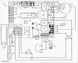 york heat pump thermostat wiring diagram chromatex heat pump wiring diagram coleman heat pump wiring diagram best of york thermostat simple