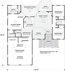 3 bedroom 2 bath house plans. Amazing Small Two Bedroom House Plans For 3 2 Bath New Floor