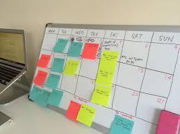 office whiteboard ideas. Surprising Office Whiteboard Ideas