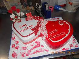 Royal Live Bakery And Cafetaria Camp Chowk Hissar Cake Shops