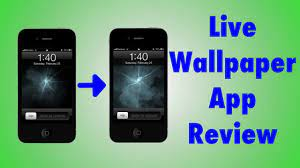 Free download Animated Wallpaper Iphone ...