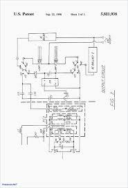 emergency light circuit on bodine b50 emergency ballast wiring emergency ballast wiring diagram wiring diagrams source bodine emergency ballast wiring diagram lighting 12 4 hastalavista