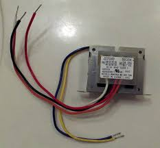advice and or help needed to install transformer 120v to 24v it s just a transformer measure the line voltage that you have to out if it is 120 volts 208 volts or 240 volts