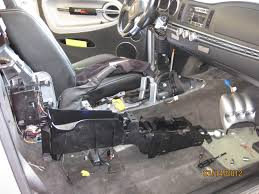 shift lock control actuator pictures chevy ssr forum click image for larger version 6755 jpg views 40586 size 639 3