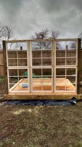 Top 15 Best Greenhouses To Buy OnlineBuy A Greenhouse For Backyard