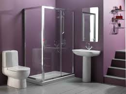 bathroom paint colors for small bathrooms. Bathroom Paint Colors For Small Bathrooms Photos S