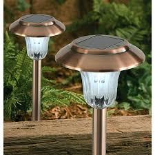 westinghouse landscape lighting hi intensity led transformer outdoor set westinghouse landscape lighting