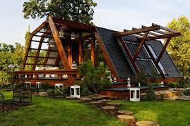 passive solar ranch house plans best of awesome small cold climate p