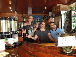221 w north loop blvd. Epoch Coffee Come Work With Us We Are Now Hiring At Facebook