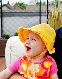 Free Baby Bonnet Sewing Pattern Awesome Design Ideas