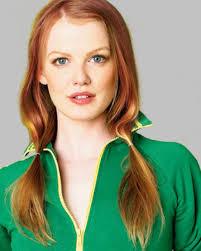Emily Fields (Book Character) | Pretty Little Liars Wiki | Fandom