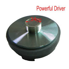 top 10 largest 15 db 12v <b>horn speaker</b> brands and get free shipping ...