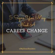 i need a career change 775 best career change images in 2019 career advice career change