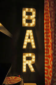 lighting for bars. found here thebestindoorlightingforbars indoor lighting the best for bars e