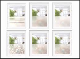 Schön Galerie Von Bodentiefe Fenster Sichtschutz Zum