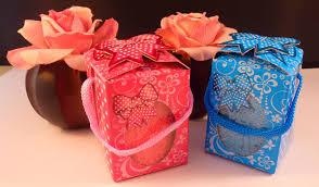 Decorating red door gifts photos : Door Gift, Wedding Door Gift, Longevity Bowls Gifts, Baby Shower ...