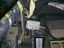 please help me cruise control retrofit for my mondeo mk3 tddi 28062011071 jpg