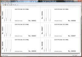doc sample ticket template sample raffle ticket templates sample ticket word template sample ticket template