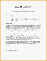 Salary Requirements In Cover Letter Examples 9 10 Sample Paralegal Cover Letters Archiefsuriname Com