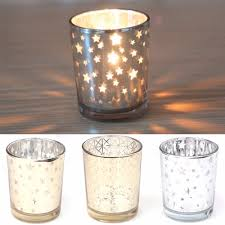 full size of glass candle holders as well as mercury glass candle holders tall with glass