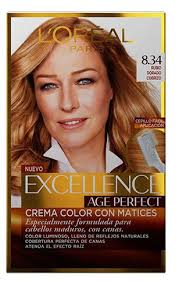 l oreal paris permanent dye excellence