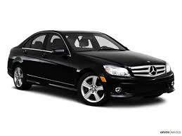 The engine offers a displacement of 3.0 litre matched to a 4 x 4 wheel drive system and a automatic gearbox with 7 gears. 2010 Mercedes Benz C Class Read Owner And Expert Reviews Prices Specs