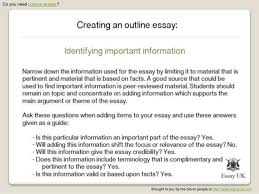 custom essay reviews co custom essay reviews