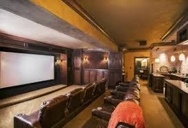 luxury home theater design ideas pictures zillow digs zillow
