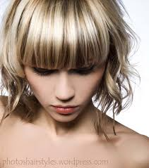 Medium Hair Style For Woman medium hairstyles & haircuts hairstyle trends 7237 by wearticles.com