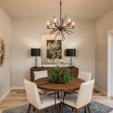 lighting inspiration. Tour Home Designed By Future B Homes Featuring A Quoizel 6 Light Chandelier In Western Bronze. Lighting Inspiration