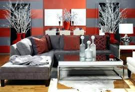 brown and red living rooms red living room designs brown red living room decorating ideas