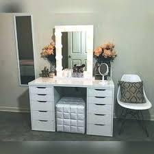 corner bedroom vanities – cetta.co