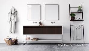 WETSTYLE Designer Bathrooms Modern And Contemporary Bathtubs Stunning The Bathroom Sink Design