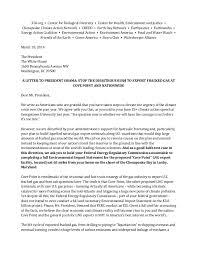 letter from several global warming alarmist groups asking president o 350 org acircbrvbar129 center for biological diversity acircbrvbar129 center for health environment and justice