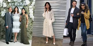 Born november 29, 1982 in london, england. 20 Gemma Chan Facts Including Her Upcoming Marvel Film Crazy Rich Asians 2 Production News Zula Sg