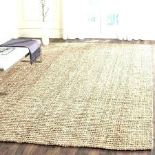 target rug excellent target area rugs thick area rugs area rugs target throughout area target rug popular area
