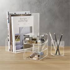 chrome office desk. Table Design : Custom Office Desk Accessories Chrome Cool Uk